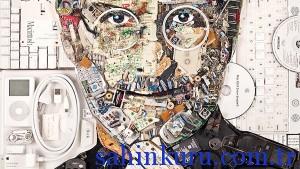 3026611-poster-p-1-steve-jobs-of-waste
