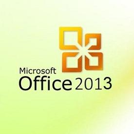 Office 2013 TEK LİNK İNDİR Office-2013